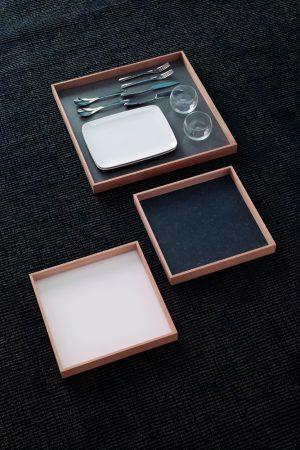 | 1 kappa box - 1