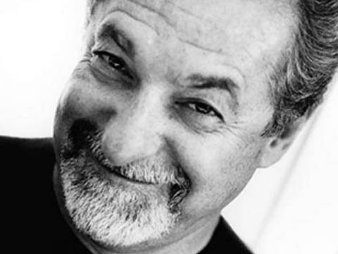 Adam D. Tihany designer
