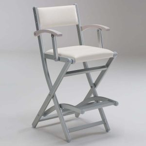 CHAIR-S105AB-cantoni-trading-unica