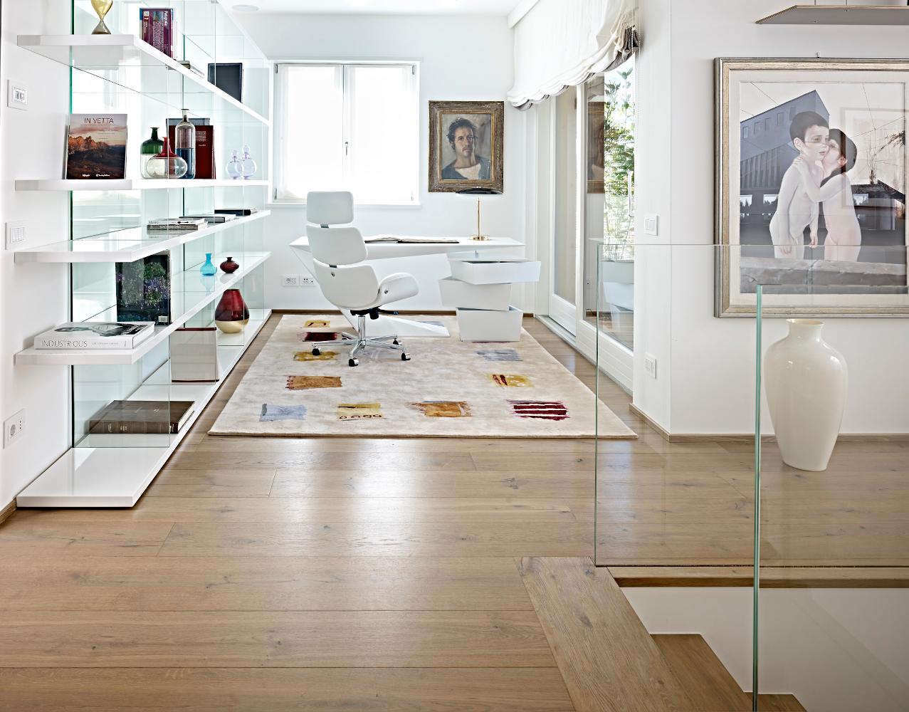 fior di platino. Black Bedroom Furniture Sets. Home Design Ideas
