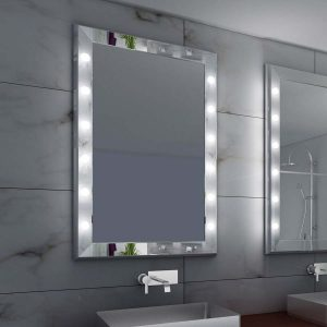 MIRROR-SP301-CR-cantoni-trading-unica