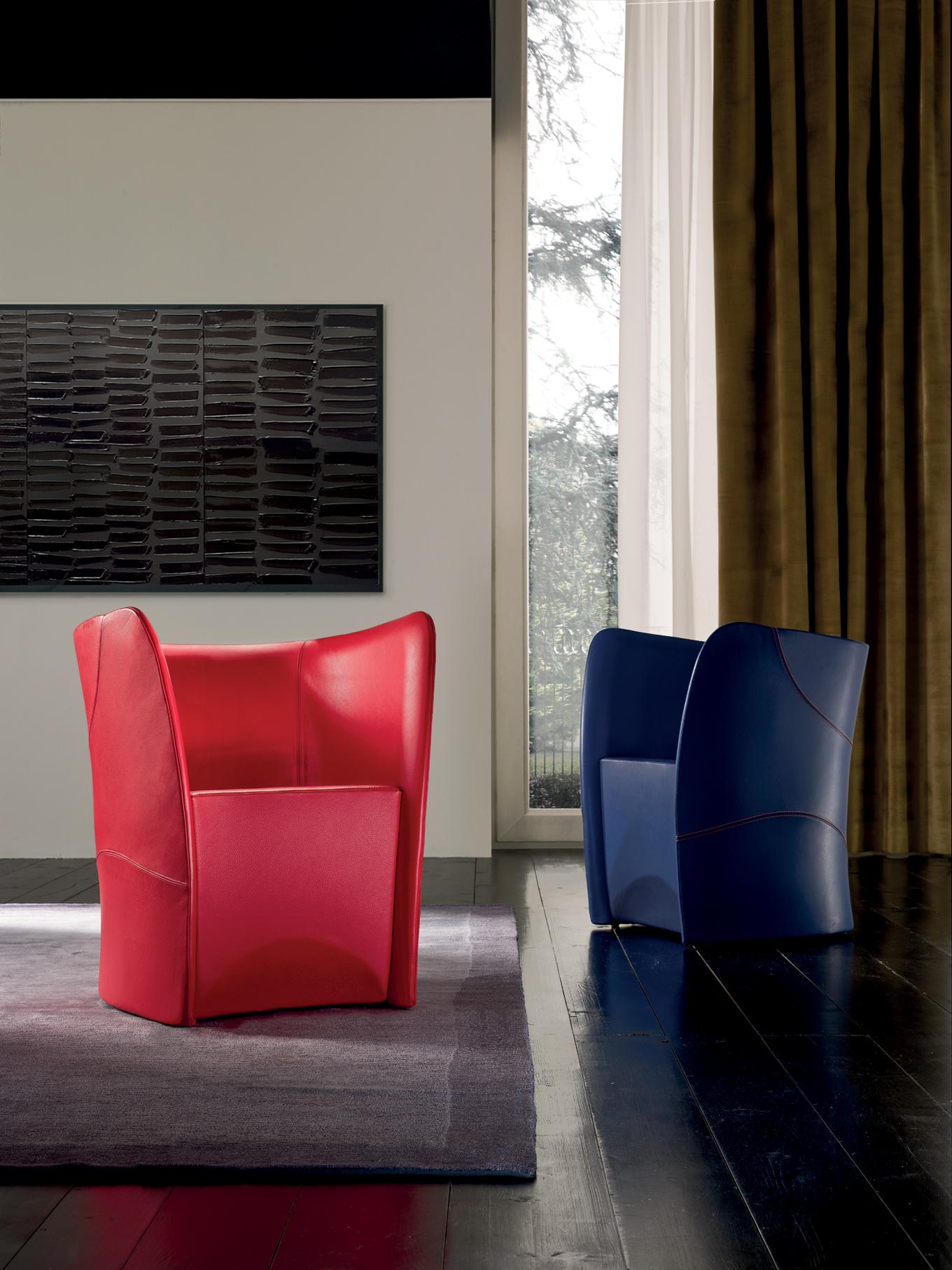 papillon. Black Bedroom Furniture Sets. Home Design Ideas