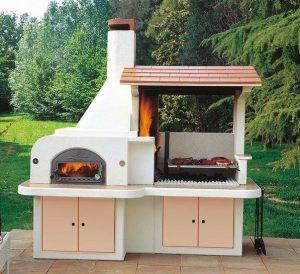 | antille-barbecue-gruppo-palazzetti (1)