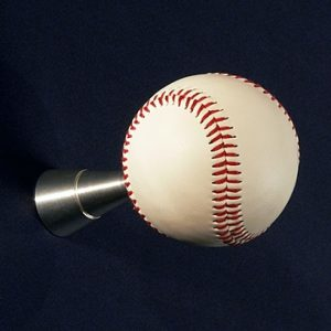 | baseball
