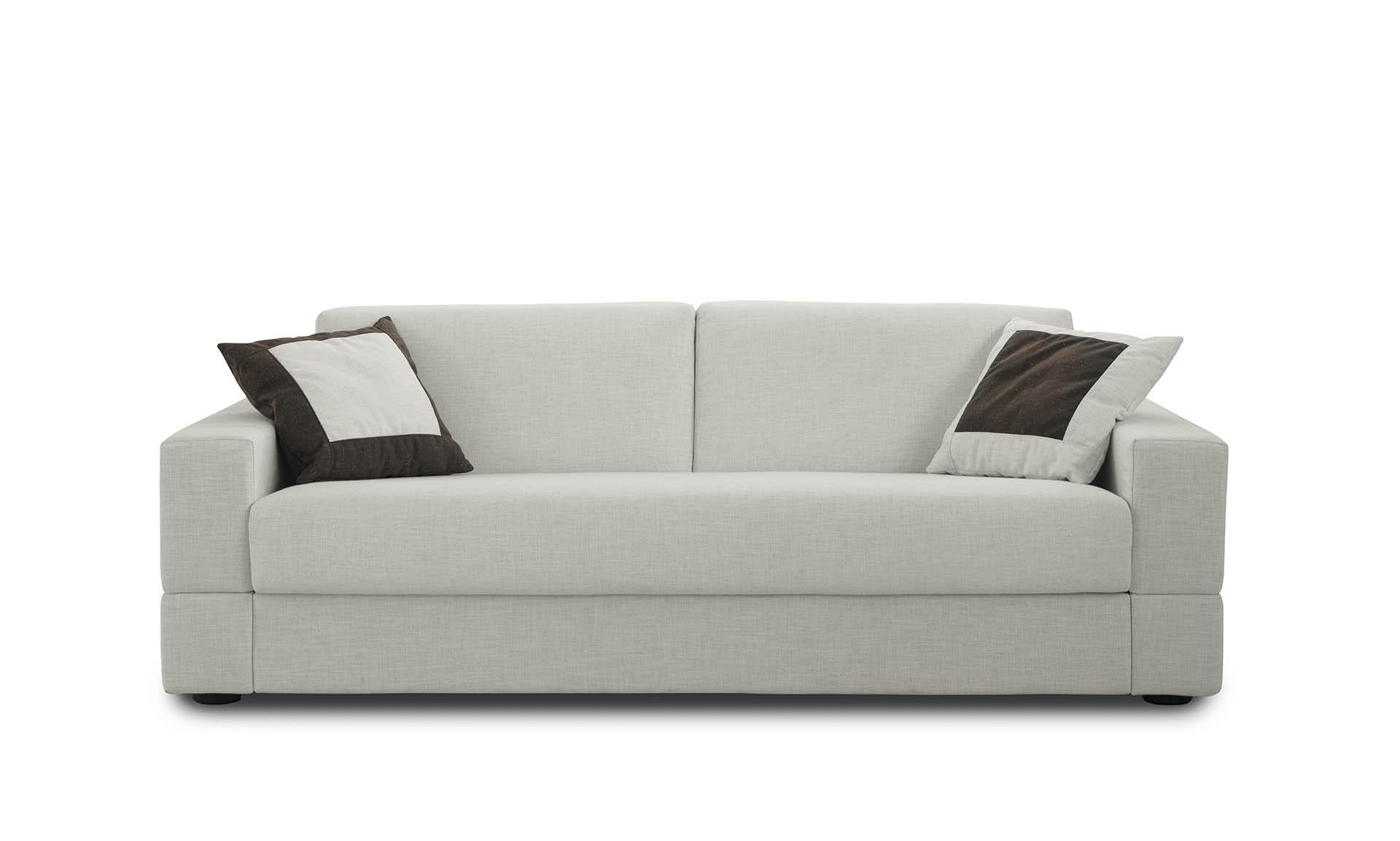 brian. Black Bedroom Furniture Sets. Home Design Ideas