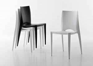 emy-Synthetischen-Materialien-stuhl-pointhouse | emy-Synthetischen-Materialien-stuhl-pointhouse (1)