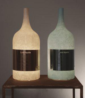 luce-liquida-inesartdesign