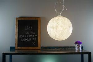 luna-pendent-inesartdesign