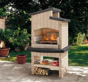 | marettimo-new-barbecue-gruppo-palazzetti (1)