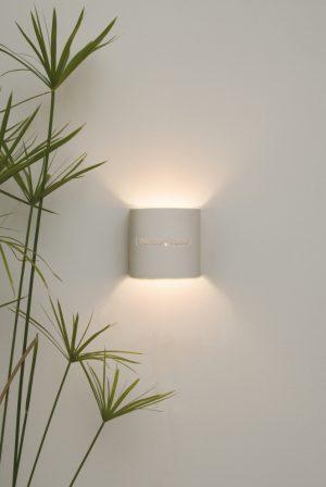 punto-luce-inesartdesign