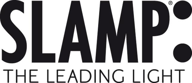 slamp madeinitaly.de logo