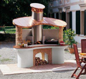   sumatra-barbecue-gruppo-palazzetti (1)