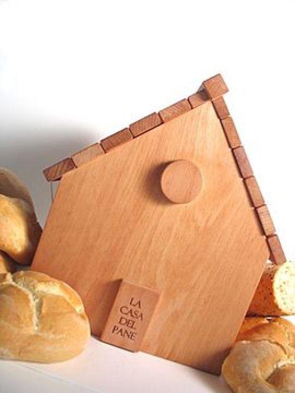 pane pasta la casa del pane brotkiste. Black Bedroom Furniture Sets. Home Design Ideas