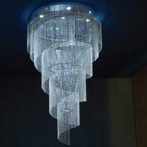 SPYRAL-Designerlampen