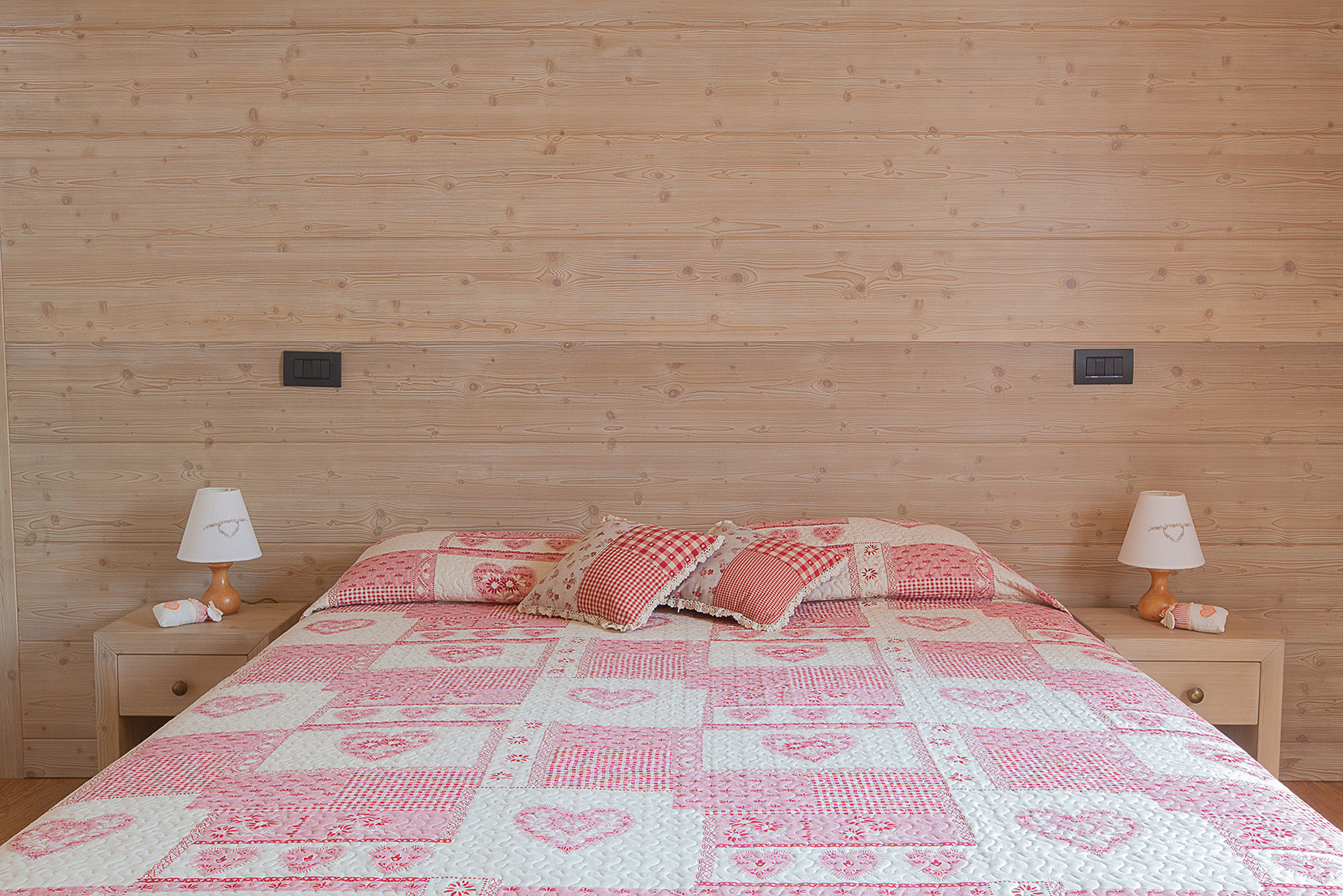 ... Schlafzimmer Umrandung By Contract Schlafzimmer 12 Madeinitaly De ...