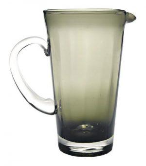 bei-Trinkgläser-zafferano