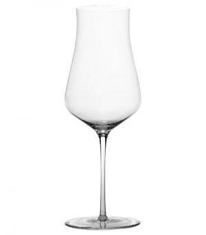 ULTRALIGHT-Weingläser-zafferano
