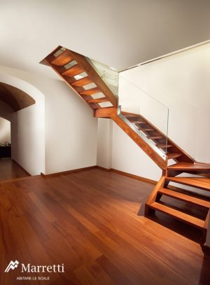Band-treppen-Holz-marretti