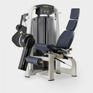 Technogym-legextensionmed_selectionmed