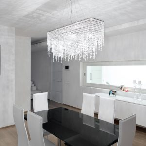 CRYSTAL-DREAM-R-Designerlampen