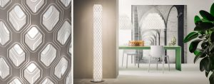 Charlotte-floor_slamp