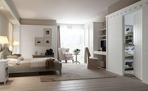 Contract-Schlafzimmer-scandola-mobili