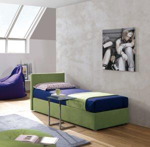 cube-Einzelbetten-respace
