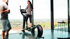 Technogym-crosspersonal_personal