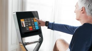 Technogym-reclinepersonal_personal