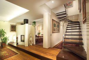 Freitragende-Treppen-harz-marretti