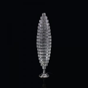 GENESIS-Designerlampen