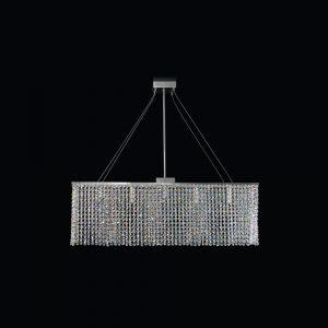 MATRIX-Designerlampen