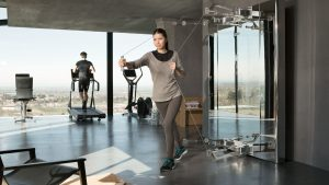 Technogym-kinesis_personal_leather