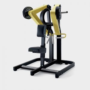 Technogym-purestrength_lowrow_hero