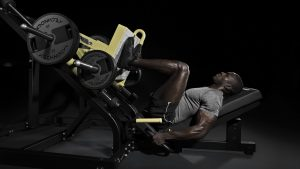 Technogym-legpress_purestrenght_related