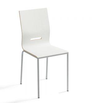 Manu-Stühle-point