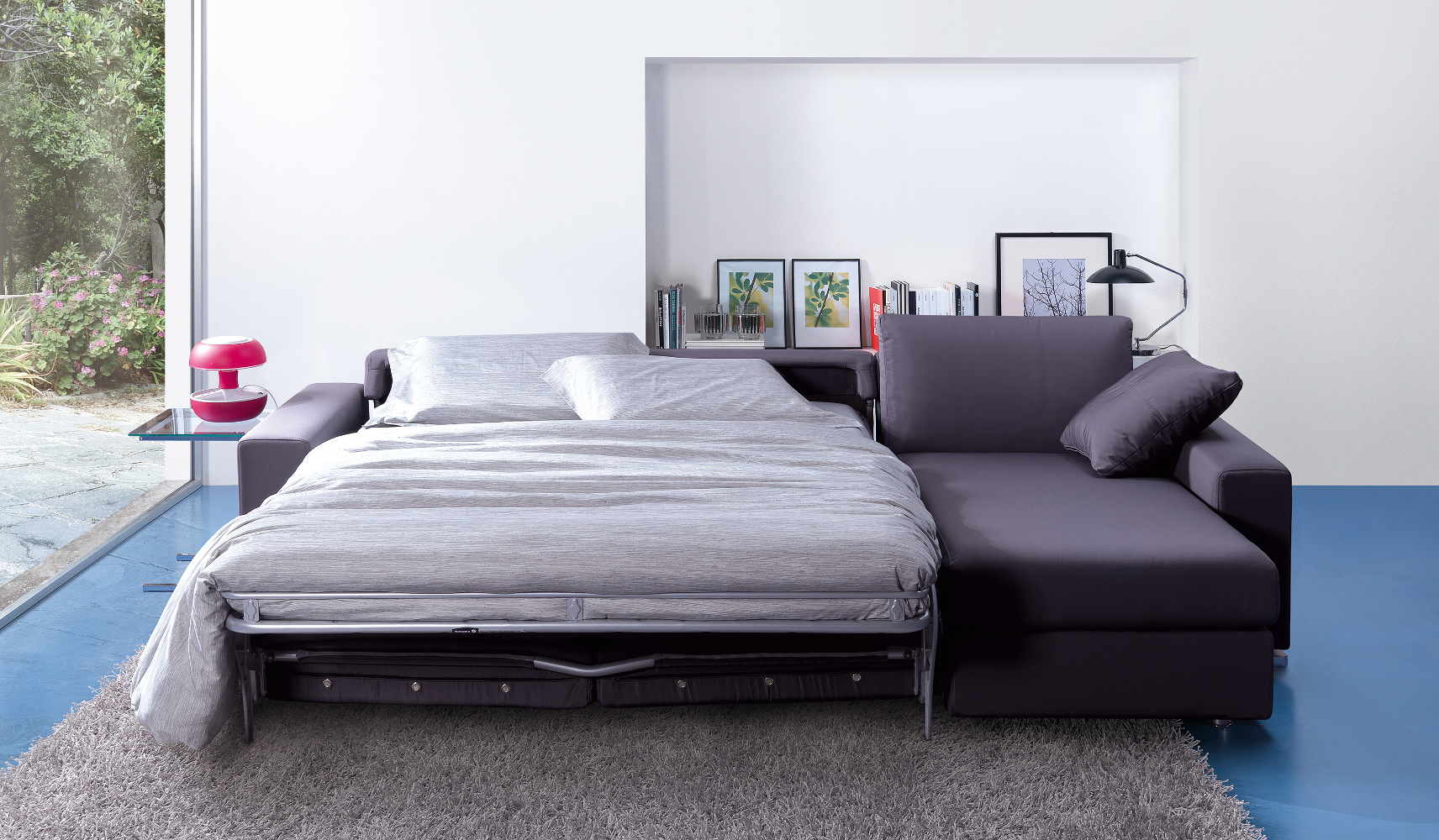 mercurio. Black Bedroom Furniture Sets. Home Design Ideas