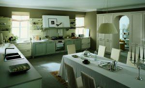 Küche-nuovo-mondo-scandola-mobili
