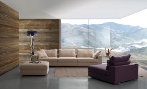 Planet-sofa-pedrali