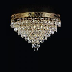 QUEEN-Designerlampen
