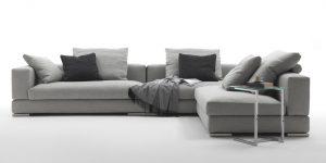 Regodue-sofa-pedrali
