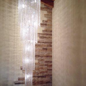 STRATUS-R-Designerlampen