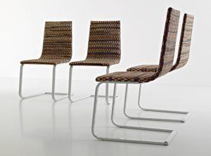 Schwinger-Designermöbel-point
