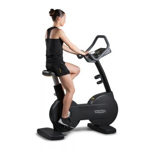 Technogym-bike_forma