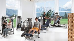 Technogym-legpressmed_selectionmed_hero