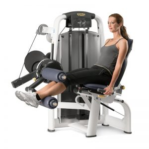 Technogym-legcurlmed_selectionmed_businessuse