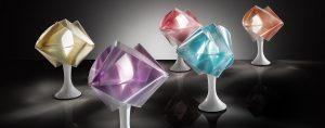 gemmy-prisma-table-emotional_slide