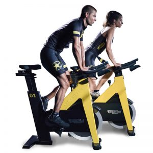 Technogym-group_cycle_ride