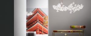 hanami-suspension-lamp_still-life-slamp