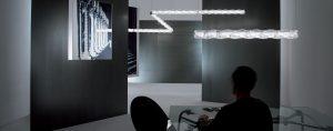 hugo-led-light-design_slide